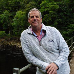 Martyn Swash