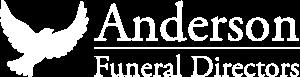 Anderson Independent Funeral Directors Logo