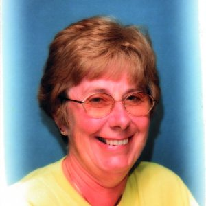 Obituaries - Page 6 of 26 - Anderson Independent Funeral