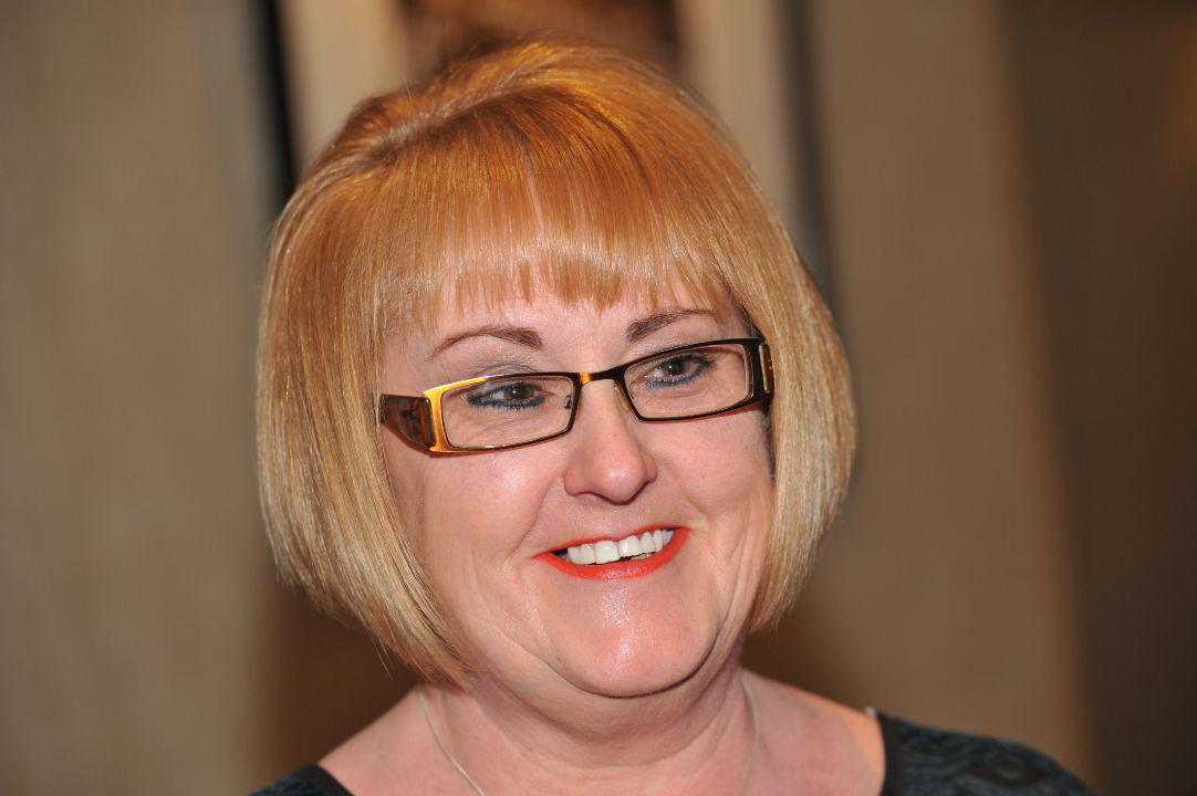 Lynn Jones