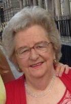 Sheila Latham