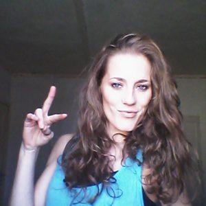 Sarah Partington