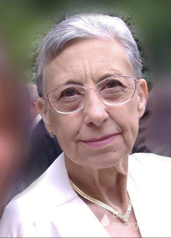 Maureen DeJesus