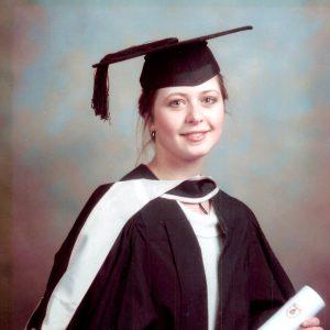 Vivienne Lowe
