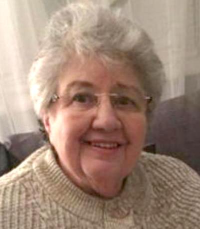 Catherine Conlan