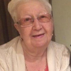 Joan Lyons